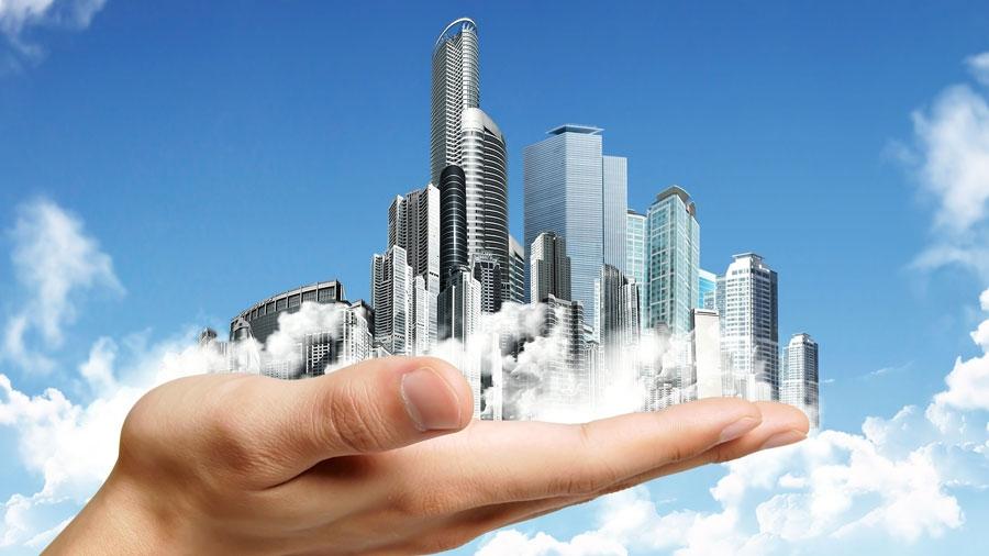 Bakanlıktan yatırım teşvik sisteminin etkinliğinin artırılması yönünde düzenleme