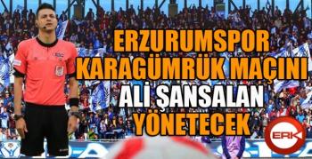 Süper Lig'de 28. hafta hakemleri belli oldu